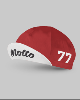 Unique Cycling cap
